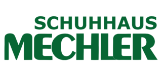 Logo Schuhhaus Mechler